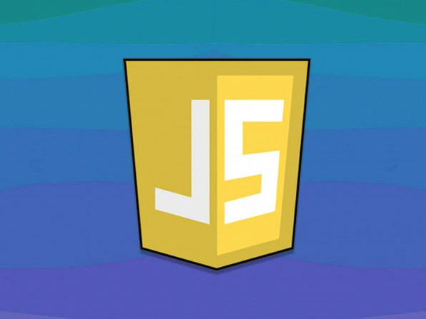 Learn Essential JavaScript Fundamentals