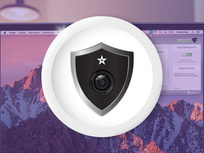 Camera Guard PRO: Lifetime License - Product Image