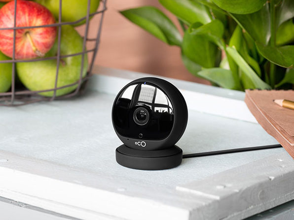 Oco WiFi Security Cameras