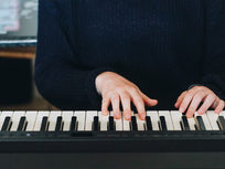 How to Use Borrowed Chords in Your Chord Progressions - Product Image