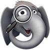 Product 15188 icon image
