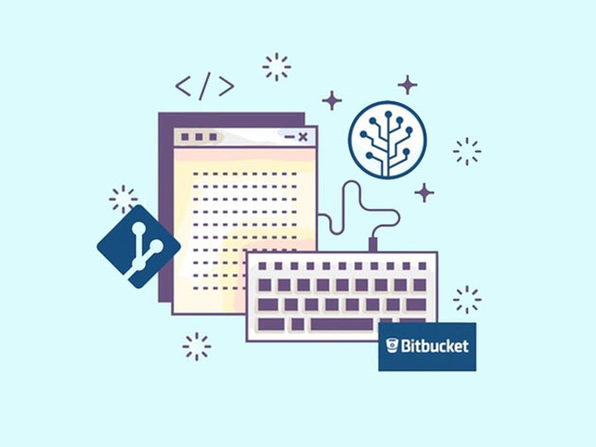 Version Control Basics for Programmers & Web Developers