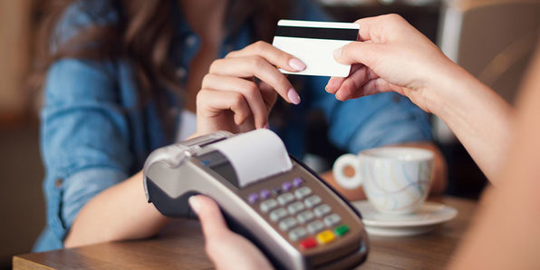 Commercial Credit Analysis & Underwriting - Product Image
