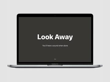 Breaks For Eyes for Mac width=500
