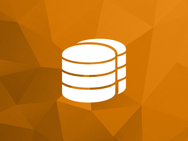 Learn by Example: HBase - The Hadoop Database | StackSocial