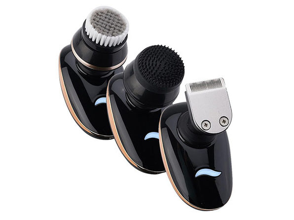 5-in-1 Grooming Shaver