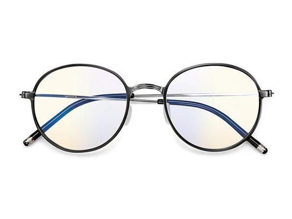 Blue Light Blocking Glasses (E3)