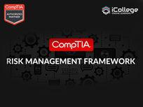 Risk Management Framework - Product Image