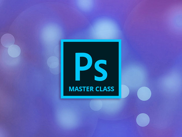 The Complete Photoshop Master Class Bundle