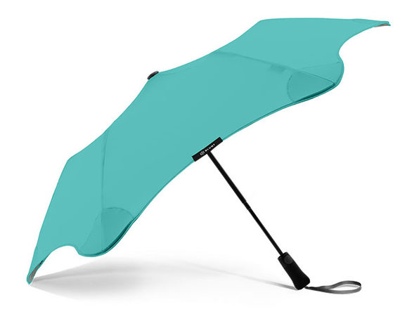 Blunt Umbrella Metro Edition (Mint)