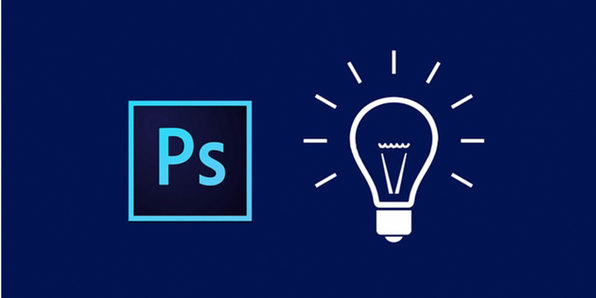Photoshop Explained: Complete Photoshop CC Course - Product Image