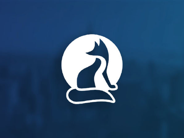 Paw: The Most Advanced API Tool for Mac