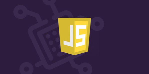 Javascript - A Complete Guide - Product Image
