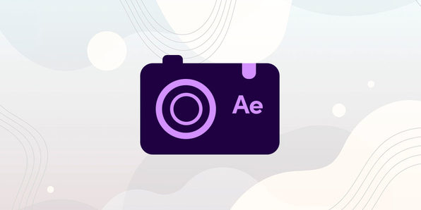 After Effects for Photography - Product Image