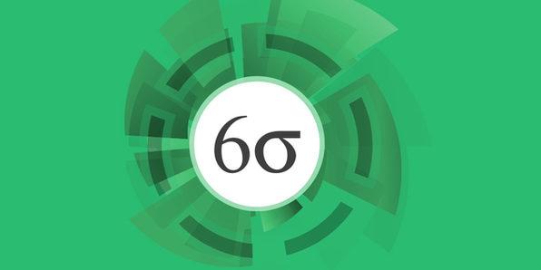 Lean Six Sigma Green Belt Training & Certification - Product Image