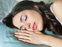 Get Sleep Now: Fall Asleep Quickly & Wake Up Energized - Product Image