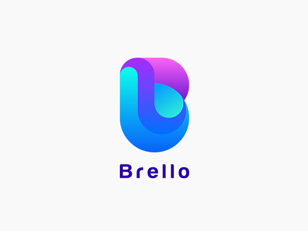 Stack Social Deal for Brello Instagram Manager: Lifetime Subscription