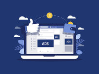 The Ultimate Facebook Ads Marketing Blueprint for 2019 - Product Image