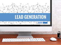 The Lead Generation Machine Masterclass - Product Image