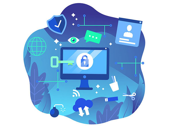 The Essential Cloud Security Certification Bundle - Product Image