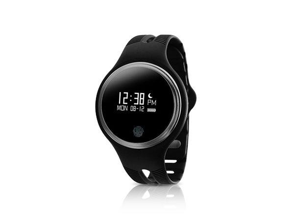 SmartFit PAL Trainer Watch