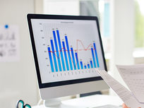Plan the Project as a Business Analyst - Product Image