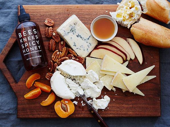Product 15454 product shots2 image