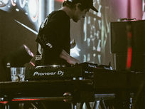 The Live Performance Masterclass for Electronic Musicians - Product Image