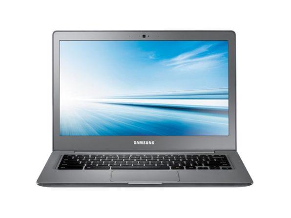 """Samsung Chromebook XE503C12_K01US 13"""" Laptop, 1.9GHz Samsung Exynos, 4GB RAM, 16GB SSD, Chrome (Renewed)"""