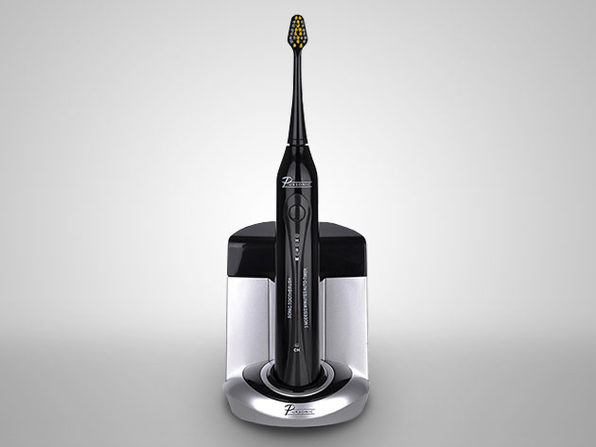 Pursonic S450 Electric Toothbrush