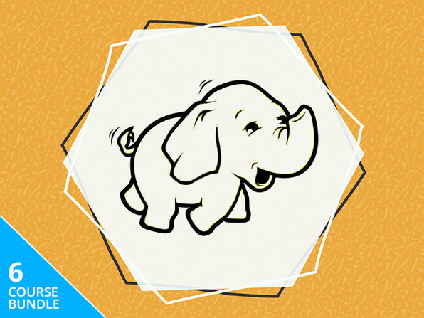 The Big Data Hadoop Spark & Administrator Master Bundle