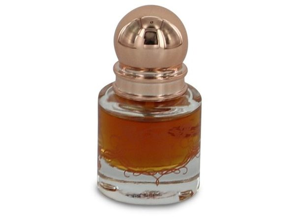Fancy by Jessica Simpson Mini EDP Spray (unboxed) .25 oz - Product Image
