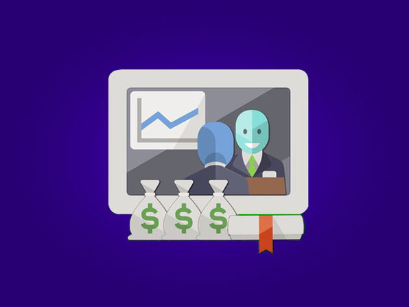 Sales Skills & Negotiation Skills Master Class