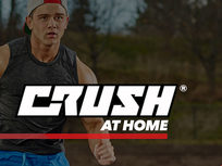 Crush60 at Home - Product Image