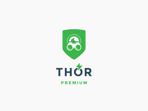 Heimdal™ Thor Premium: 3-Yr Subscription