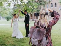 Wedding Videography - Product Image