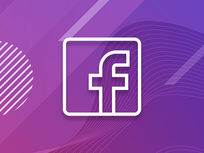 Facebook Ads & Facebook Marketing Mastery Course - Product Image