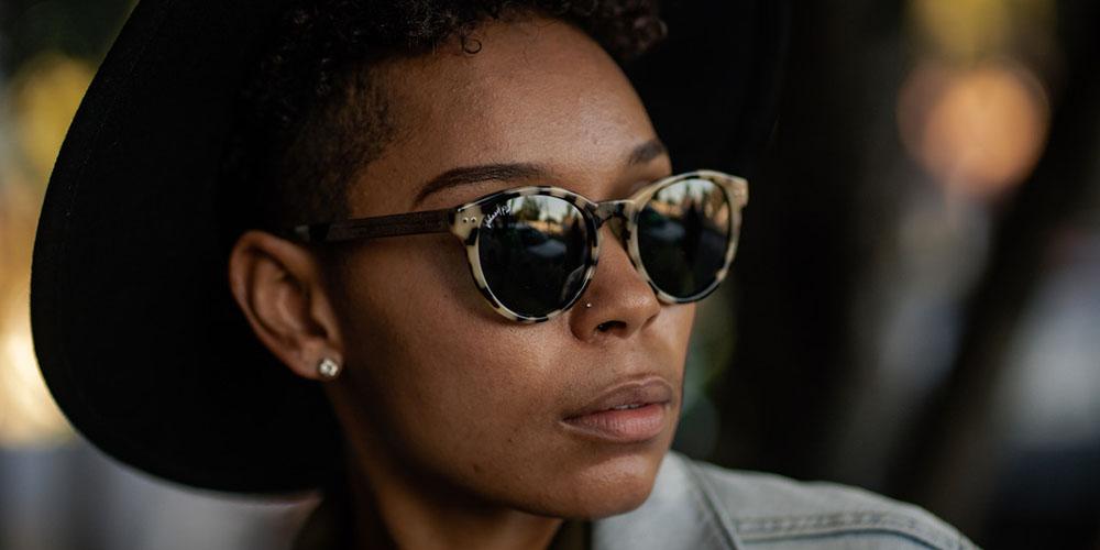Johnny Fly Latitude Sunglasses (Horizon), on sale for $107.99 (20% off)