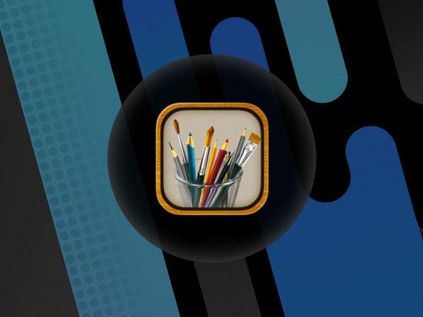 Product 13986 product shots1 image