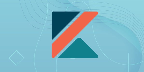 Kotlin for Beginners - Product Image