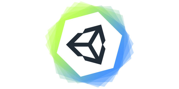 Game Development with Unity 3D & Mapbox - Product Image
