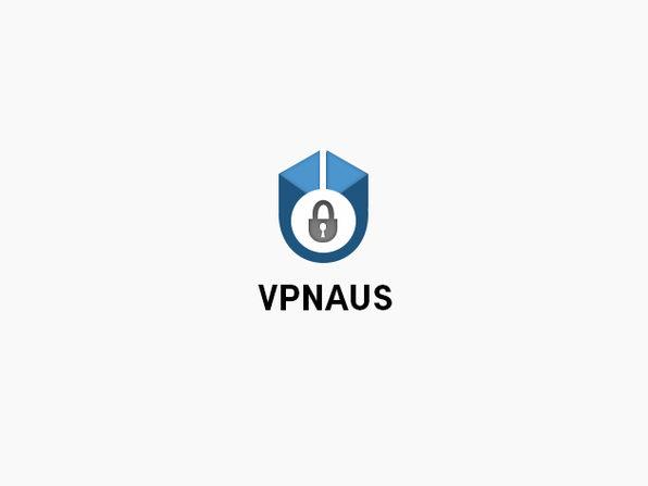 VPNAUS: Lifetime Subscription