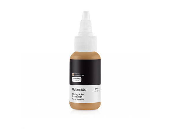 Hylamide Photography Foundation Transparent (Brown)