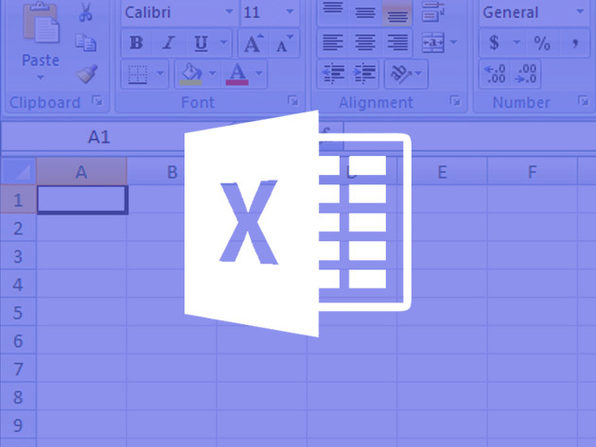 The Ultimate Microsoft Excel 2013 Training