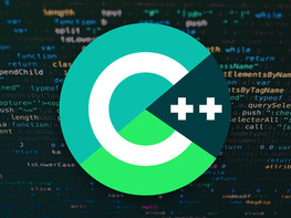 The C++ Programming Bundle: Beginner to Expert