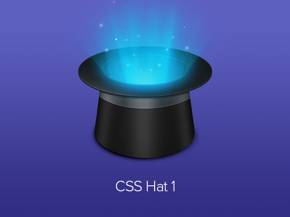 C852fe326f51c81ec40489f5c8ddcc38441a62c5 main hero image