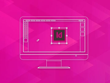 Zdnet academy getting started with indesign cc fandeluxe Images