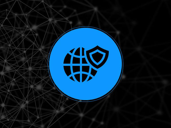 The Complete 2020 CyberSecurity & Ethical Hacking Bundle - Product Image