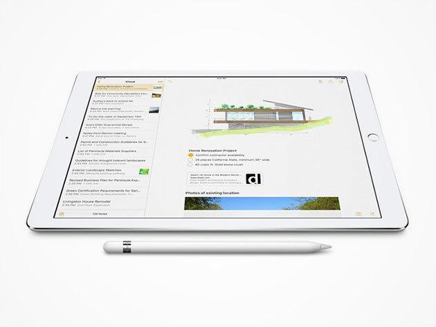 Apple ipad 3 deals uk