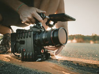 Creating Valuable Video Content that Sells - Product Image